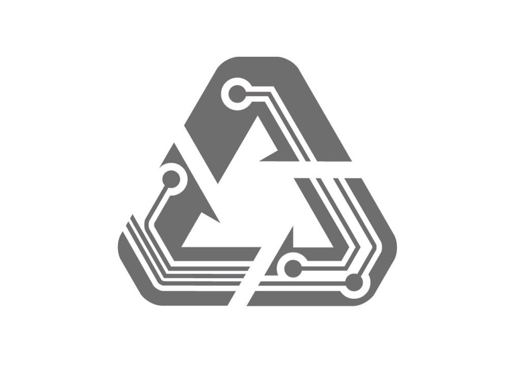 Expand Recycle Bin - slimme container voor elektronisch afval