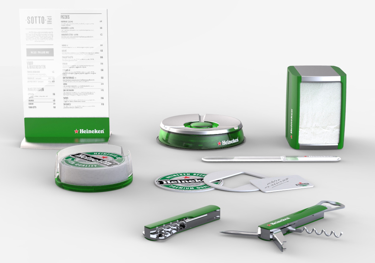heineken-pos-colection-zoom