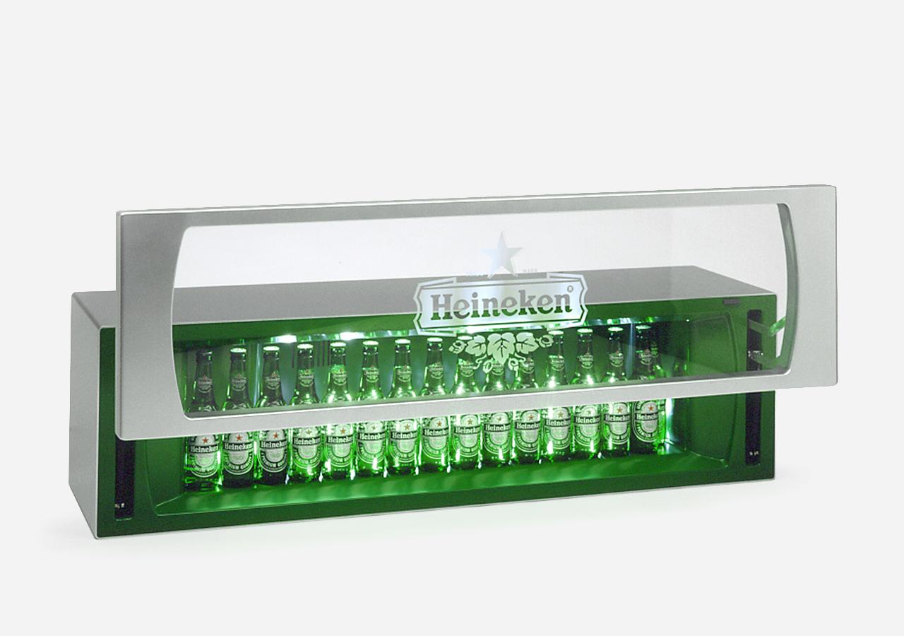 heineken-fridge3