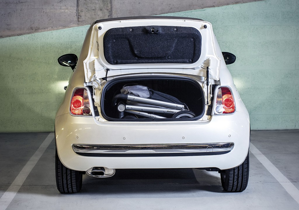 rgb-2013-exo-folded-in-car