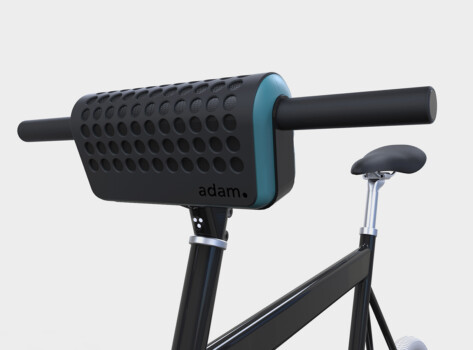 bike_-_battery_detail_-_phone