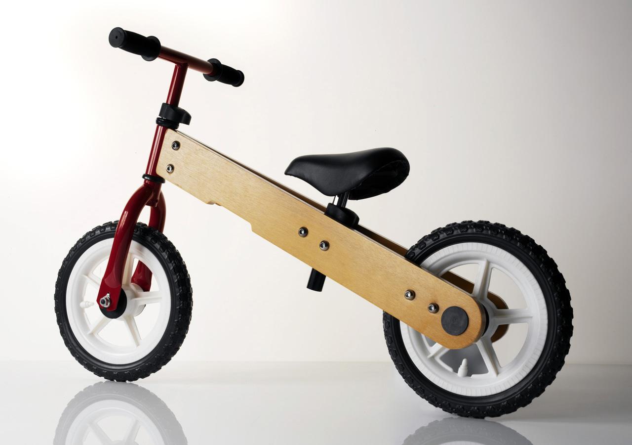 Hema training bike