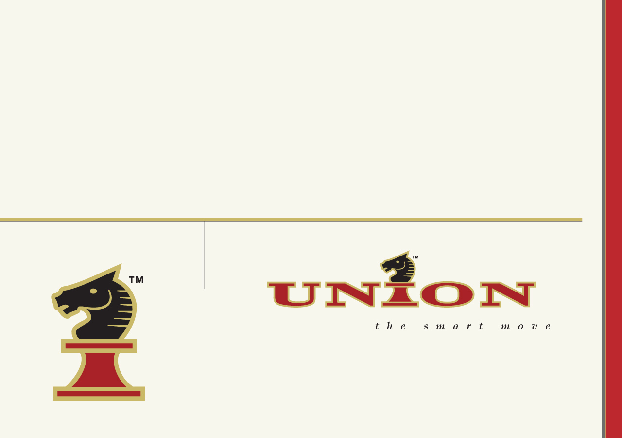 Union bicycle and accessory collection