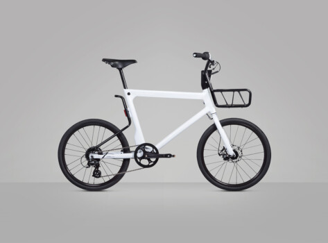 Ebike_White_GreySeamless_Side