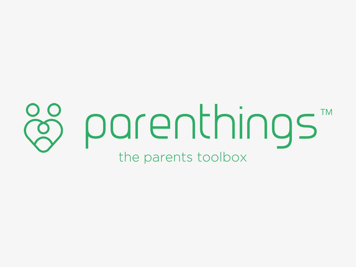 Parenthings