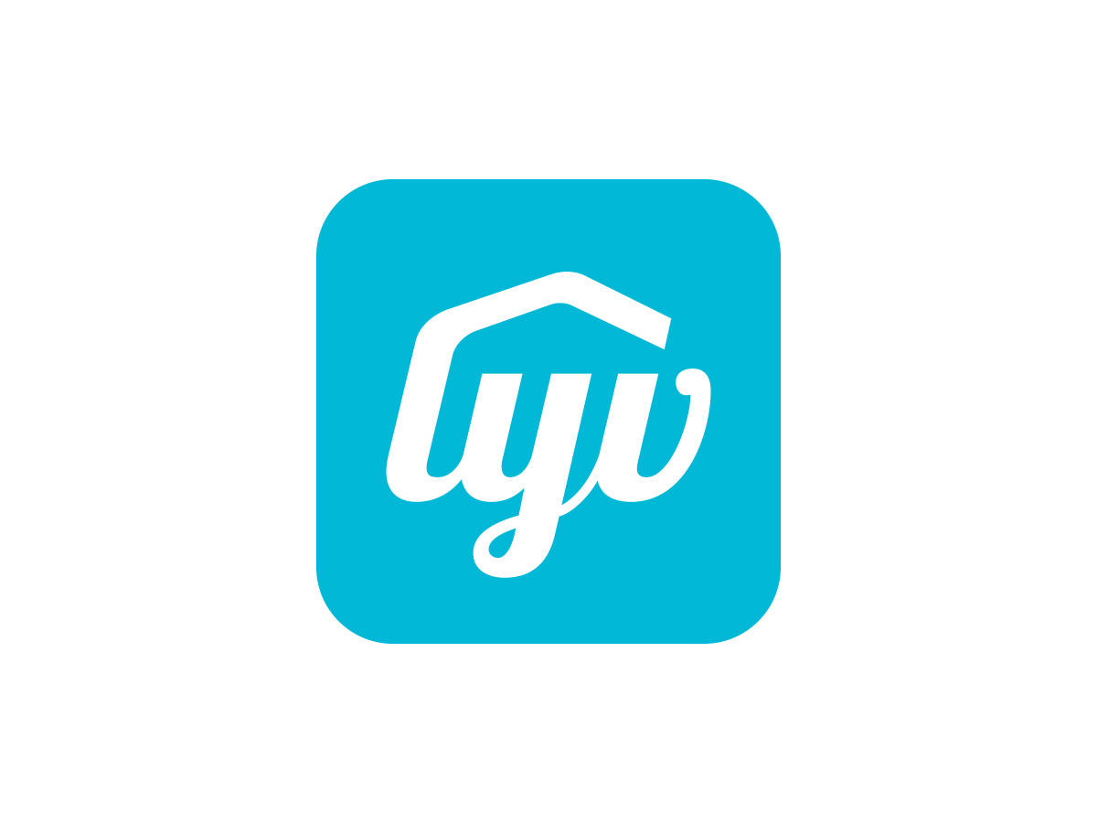 Lyv Smart Home identiteit