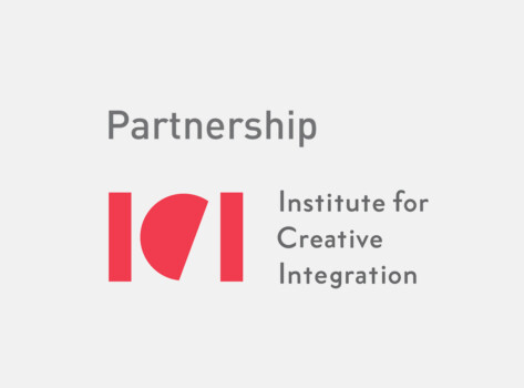 Partnership ICI